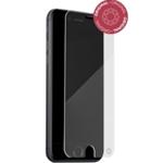 SFR-Verre trempé Force Glass pour iPhone SE (2ème gen)