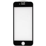 SFR-Verre trempé pour iPhone SE (2ème gen)