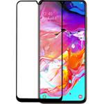 SFR-Verre trempé pour Samsung Galaxy A71