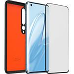 SFR-Pack de protection pour Xiaomi Mi 10 / Mi 10 Pro