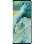SFR-Protège écran en verre trempé pour Oppo Find X2 Pro