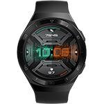 SFR-Montre Huawei Watch GT 2e noire
