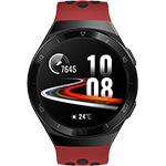 SFR-Montre Huawei Watch GT 2e rouge