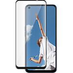 SFR-Protège écran en verre trempé pour Oppo A72
