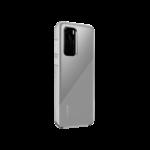 SFR-Coque transparente pour Huawei P40