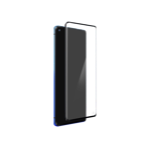 SFR-Protège écran Force Glass pour Oppo Find X2 Neo