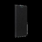 SFR-Etui Folio noir pour Huawei P40 Lite 5G