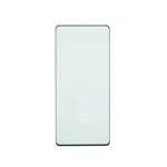 SFR-Protège écran pour Samsung Galaxy Note20