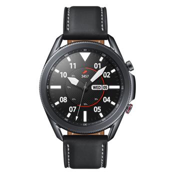 Samsung Galaxy Watch3 4G