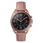 Samsung Galaxy Watch3 41mm 4G bronze mystique