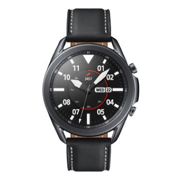 Samsung Galaxy Watch3 GPS