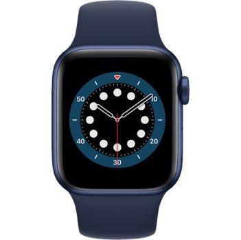 Apple Watch Series 6 4G