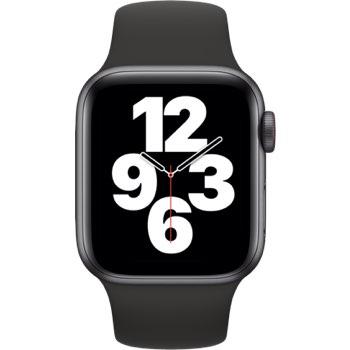 Apple Watch SE 4G