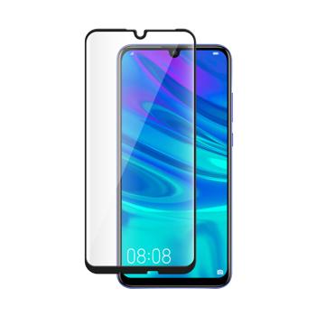 SFR-Protège écran pour Huawei P smart 2021