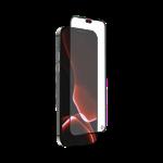 SFR-Protège écran Force Glass pour Apple iPhone 12 Mini