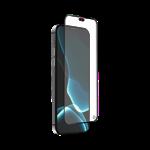SFR-Protège écran Force Glass pour Apple iPhone 12 Pro Max