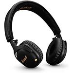 SFR-Casque Marshall Mid ANC Bluetooth