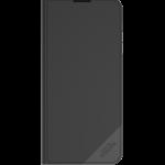 SFR-Etui Folio pour Xiaomi Redmi Note 9T 5G