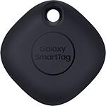 SFR-Galaxy SmartTag