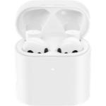 SFR-Ecouteurs Xiaomi Mi Earphones 2S blanc