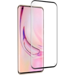 SFR-Protège écran Force Glass pour  Xiaomi MI 11