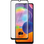 SFR-Protège écran pour  Samsung Galaxy A32  4G