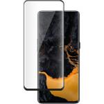 SFR-Protège écran pour Oppo Find X3 Lite