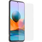 SFR-Protège écran pour Xiaomi Redmi Note 10 Pro / Mi 11i 5G