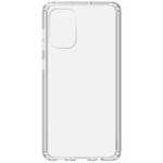 SFR-Coque transparente pour Xiaomi Redmi Note 10 5G