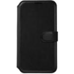 SFR-Etui Folio pour Xiaomi Redmi Note 10 5G