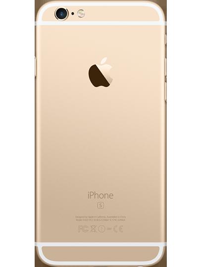 Offre Remboursement Apple Iphone