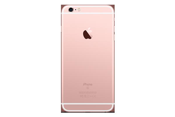 Sfr Iphone  Rose
