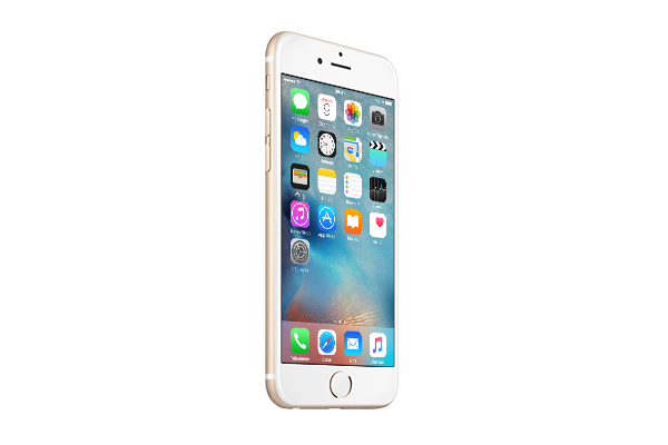 Iphone 6 Occasion Sfr : apple iphone 6 occasion sfr ~ Medecine-chirurgie-esthetiques.com Avis de Voitures