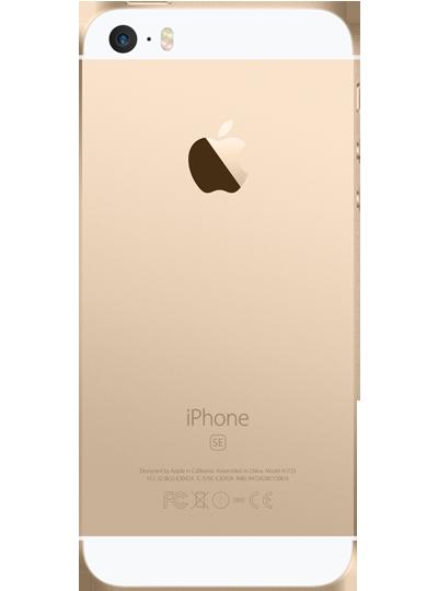 prix iphone se sfr