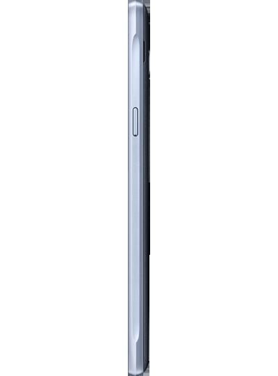 SAMSUNG Galaxy J3 NOIR 8Go - SFR