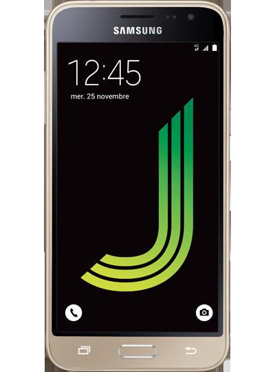 mobile sfr
