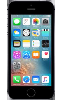 Apple iPhone 6 produkty znm znaky skladem