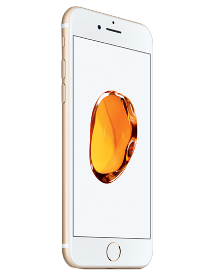 APPLE iPhone 7 or