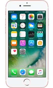 APPLE-iPhone-7-Reconditionne