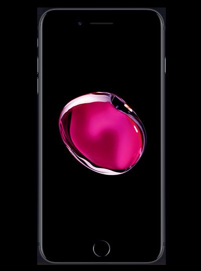 iphone 7 le moins cher sans abonnement
