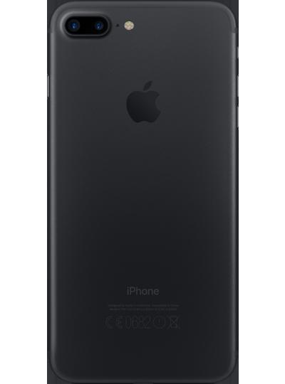 Apple iPhone 7 or 7 Plus 32GB or 128GB Smartphone (GSM/CDMA Unlocked) ...