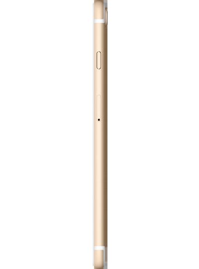 APPLE iPhone 7 Plus or