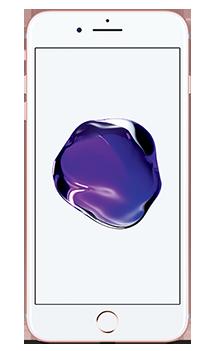 APPLE-iPhone-7-Plus-Reconditionne