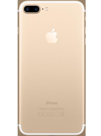 APPLE iPhone 7 Plus Reconditionné - SFR 5cac842bd08b