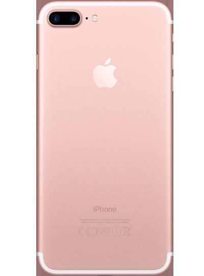 apple iphone 7 plus reconditionn sfr