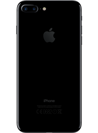 apple iphone 7 plus sfr. Black Bedroom Furniture Sets. Home Design Ideas