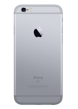 iphone 6s dos 250x350