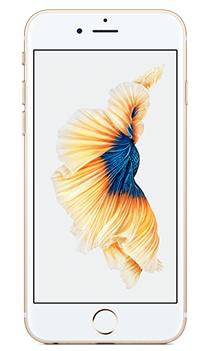 APPLE iPhone 6s Reconditionné