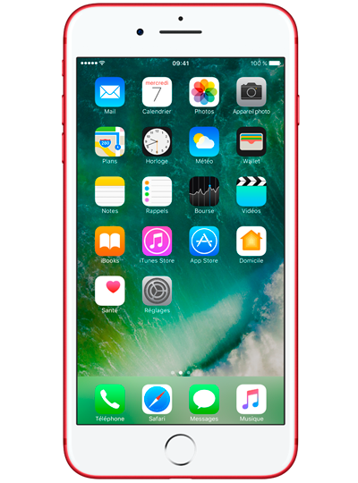 Iphone 3 Fois Sans Frais