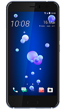HTC U11 Reconditionné